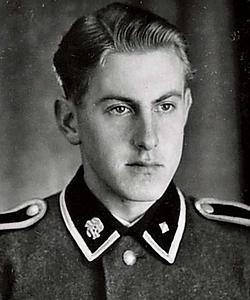 En mémoire des millions de victimes des nazis : Ne jamais oublier ! Reinhold-hanning--250x300