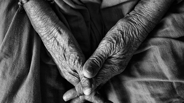 Ultimos Avances en Ciencia y Salud - Página 11 Alzheimer--620x349