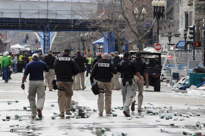 Identity of the Khaki Wearing Boston Bombing Operatives Revealed 4632840-3x2-700x467