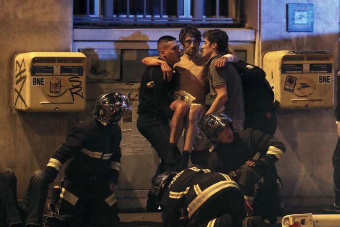 Explosion und Schießerei in Paris! - Seite 2 6940802-3x2-700x467