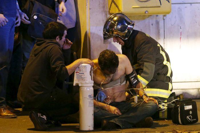 Explosion und Schießerei in Paris! - Seite 2 6941358-3x2-700x467