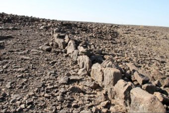 400 Ancient Stone Structures Discovered in Western Sahara | Ancient Architects 9080080-3x2-340x227