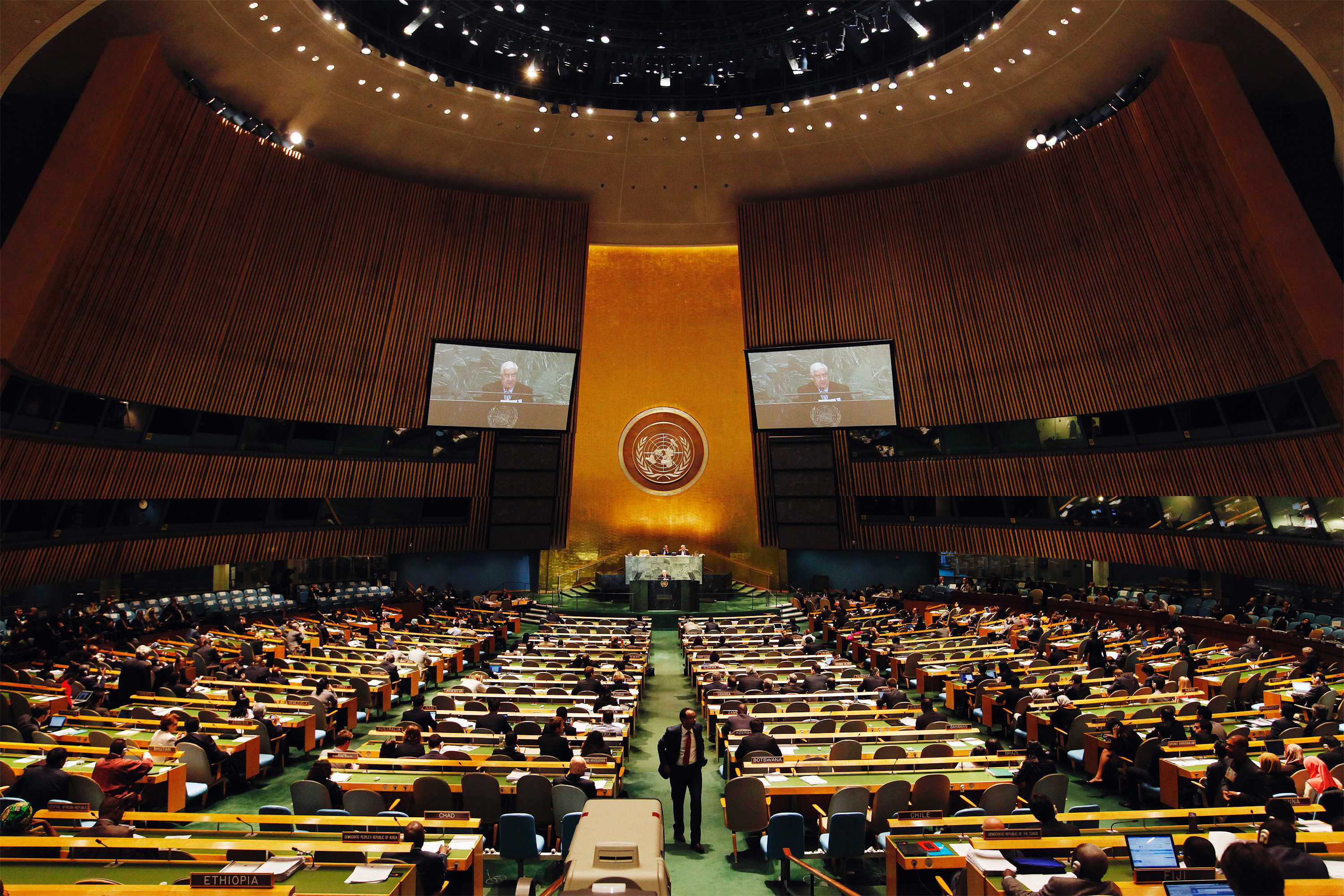 The University of Solar System Studies - Page 28 United-nations-general-assembly-data