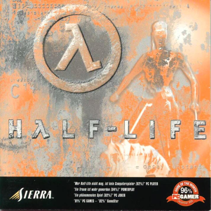 Half-Life 1802_f1