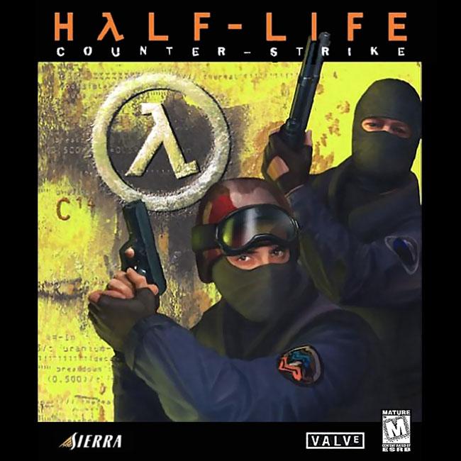 Counter-Strike 1.6 1804_f1