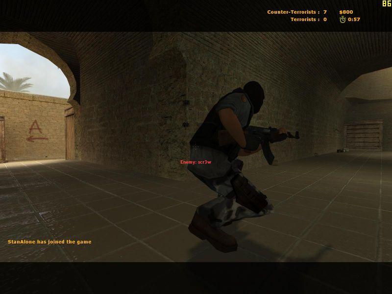 Counter Strike: Source 19172