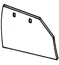 Débat - Forme de la proue Etrave-gauche-p173335-adgregoire