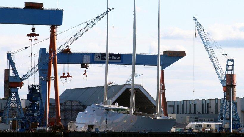 Vaders Neue Yacht? 148E54006854EBD3