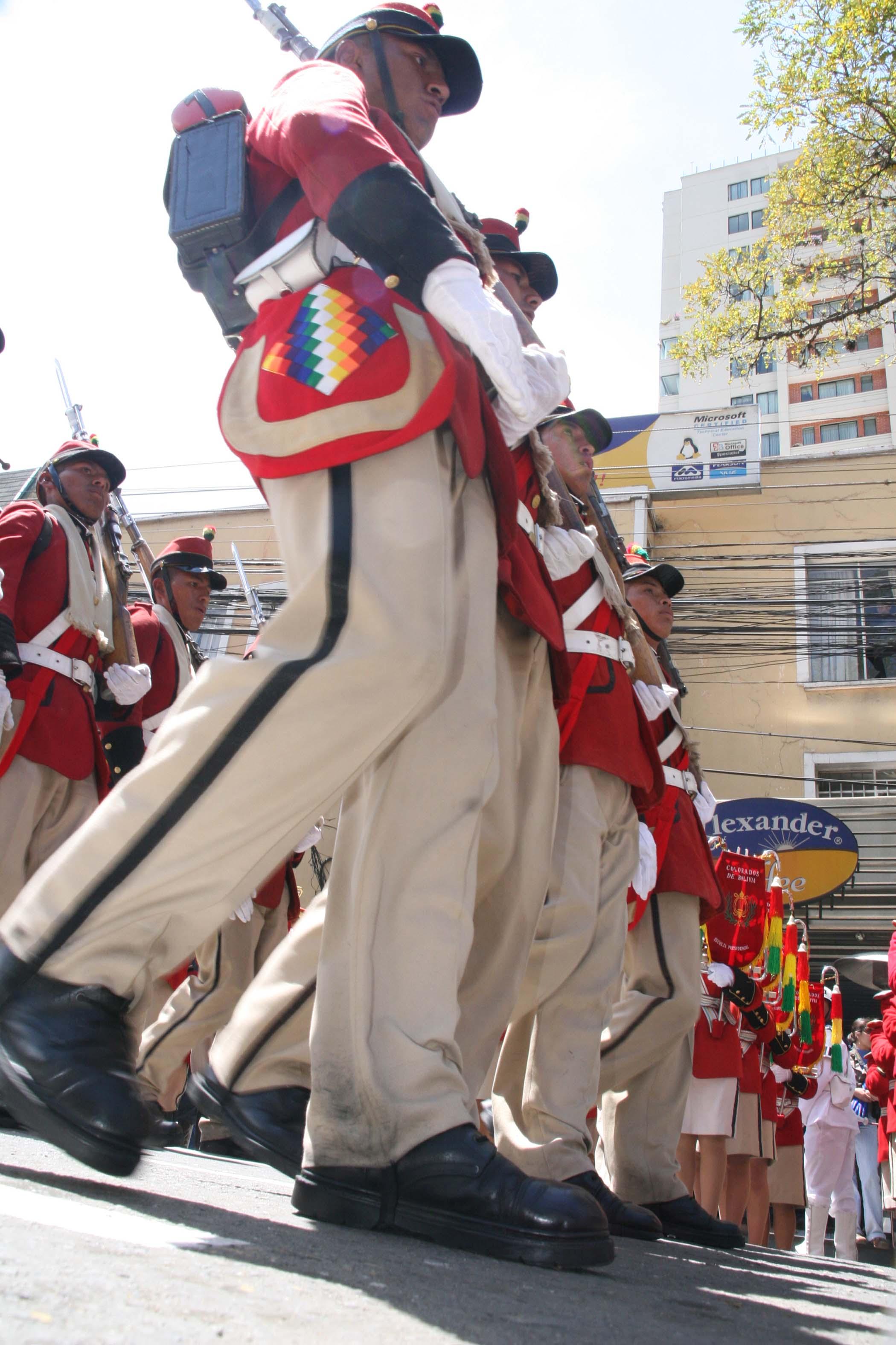 Bolivia - Página 7 0015