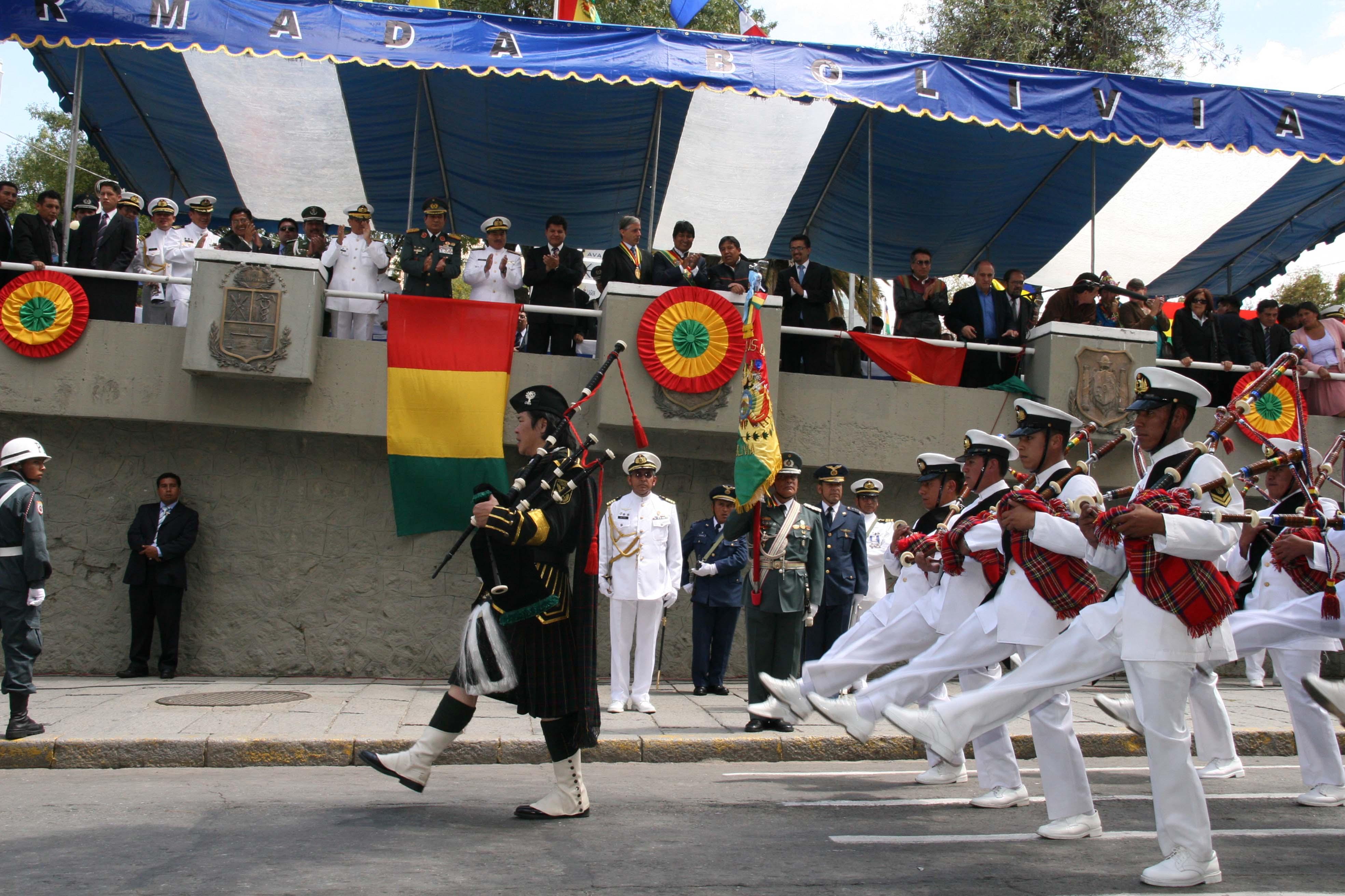 Bolivia - Página 7 0019