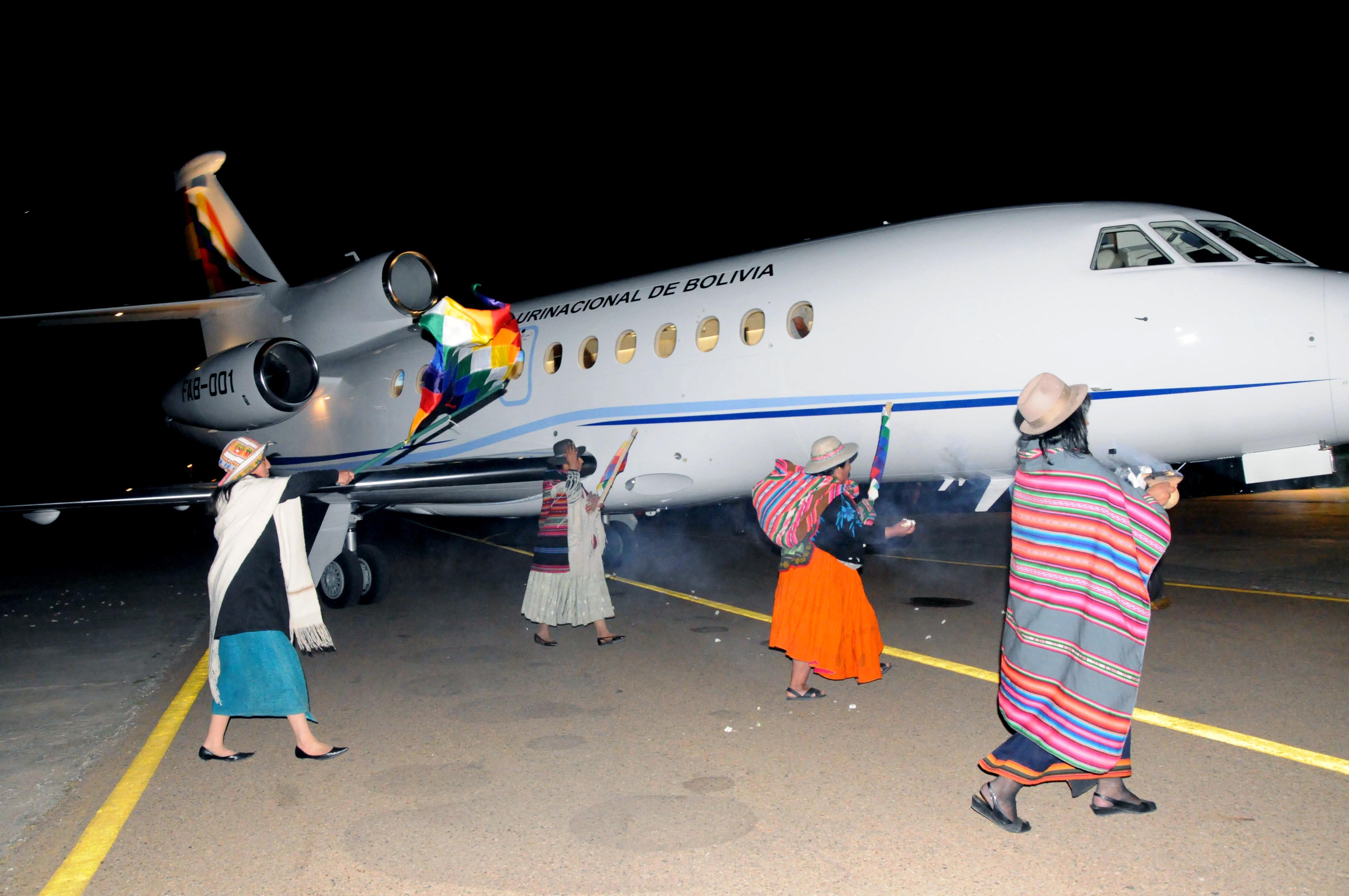 Bolivia - Página 13 0024