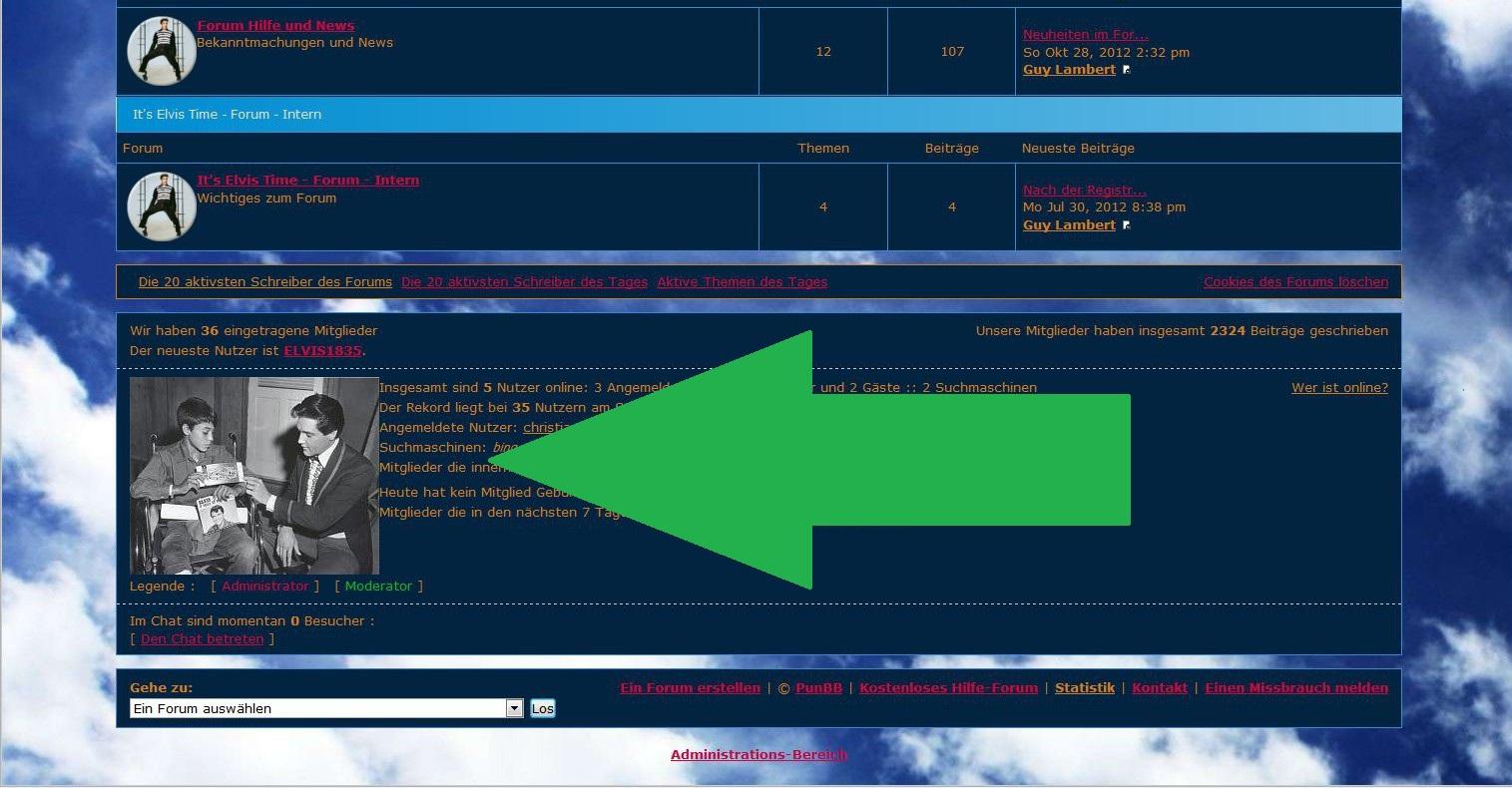Neuheiten im Forum - Seite 2 00000w2rgv