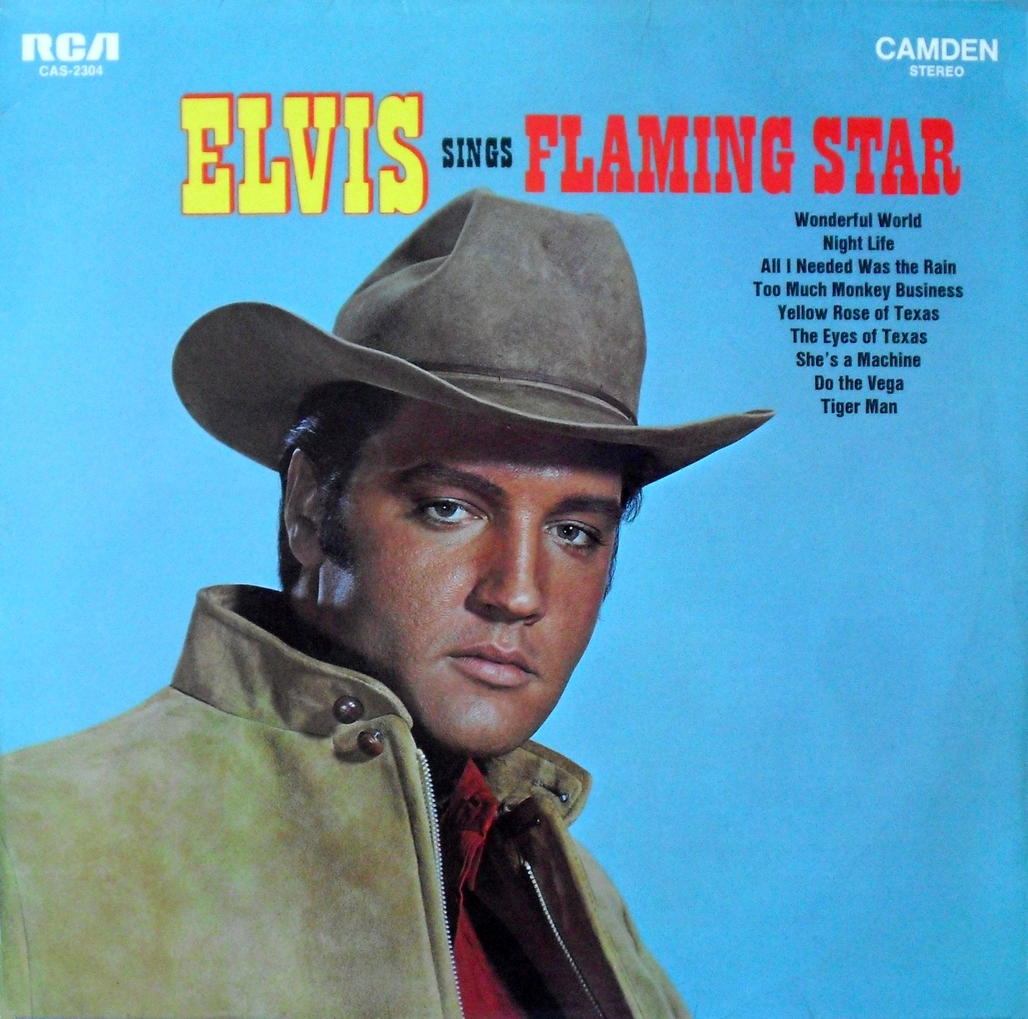 ELVIS SINGS FLAMING STAR 014qaqe1