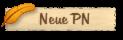 """Buttons für das Schreibforum """"Pergament & Federkiel"""" 01a-neuepn-orange123x4q5mm"""