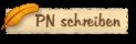 """Buttons für das Schreibforum """"Pergament & Federkiel"""" 01b-pnschreiben-orange0u46"""
