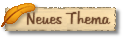 """Buttons für das Schreibforum """"Pergament & Federkiel"""" 01c-neuesthema-orange176xc"""