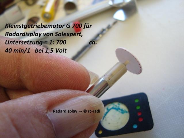 NORDSTRAND Baubericht 020-kopie22rdep