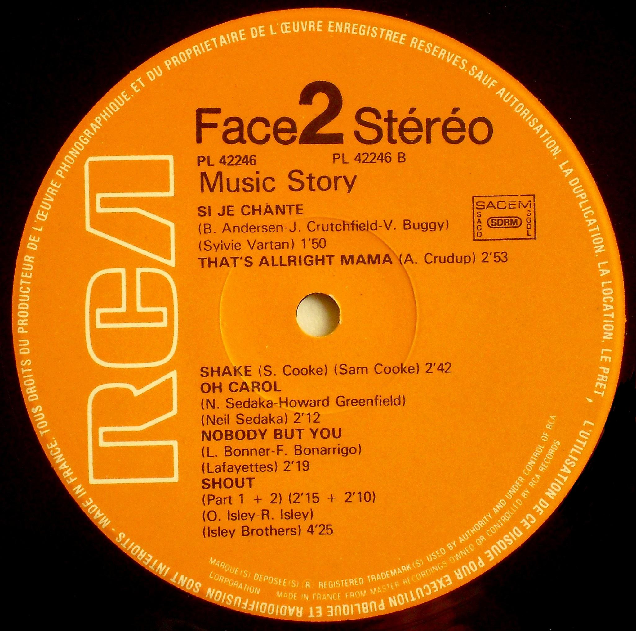 _v.a. - MUSIC STORY 12 03s26cs1e