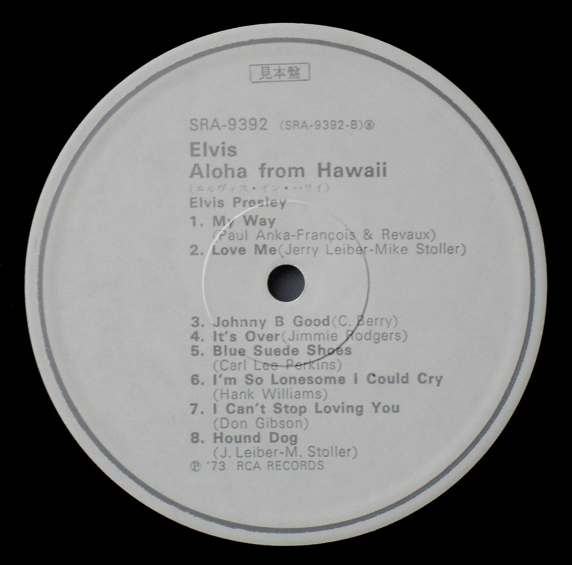 ALOHA FROM HAWAII VIA SATELLITE 04s2dhps6