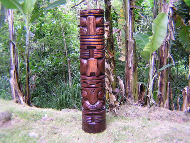 """The  """"I""""  in your mind 0tiki_decor4_15_06_151afdq"""