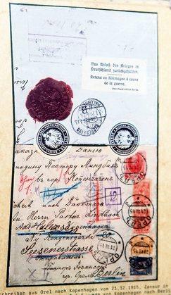 Die Briefmarke flüstert und der Brief spricht 10433_0_gross_350_008_yuxv