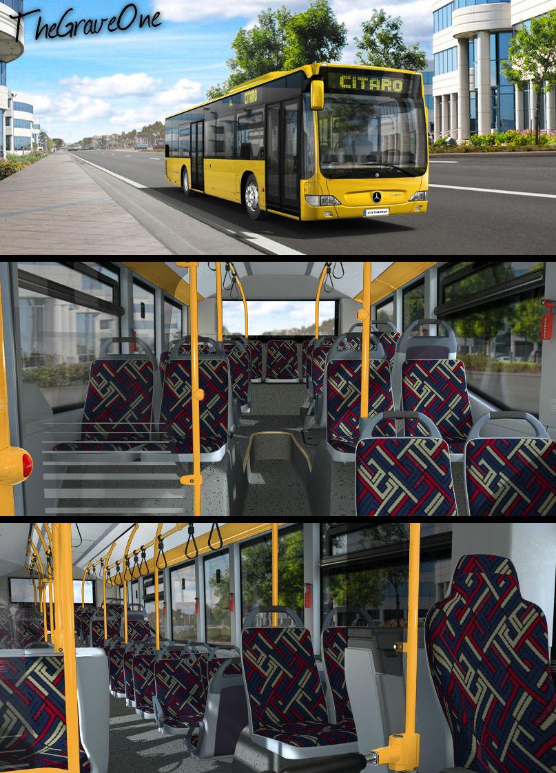 Citaro Kreation - Wie sieht dein Bus aus ? 112d17dcky