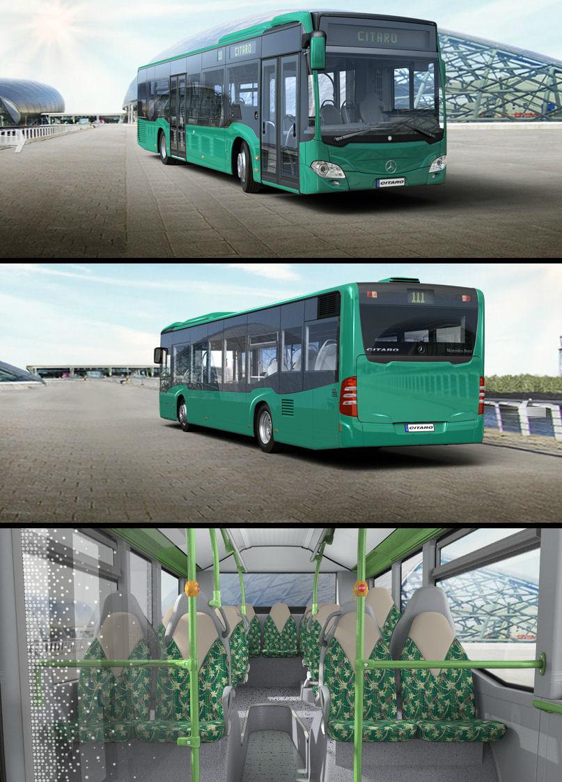 Citaro Kreation - Wie sieht dein Bus aus ? 12ld468bz5