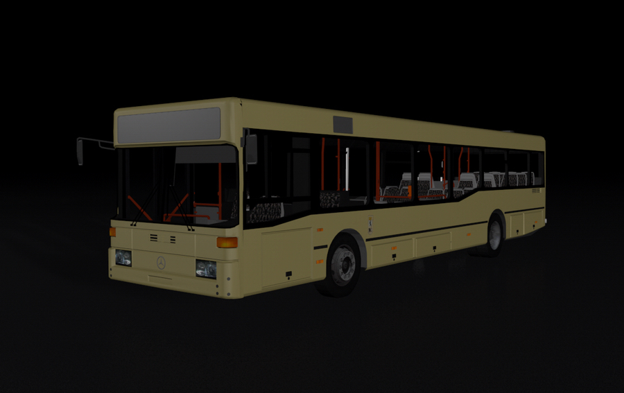 Mercedes O405N2 Overhaul MOD V2.1 – Sounds+Performance+Repaints - Update 8/10 - Seite 10 19ffj7