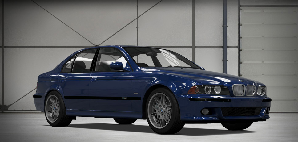 Forza Motorsport 4 - The Real Driving Simulator! - Página 3 2003_bmw_m5_e39dui5