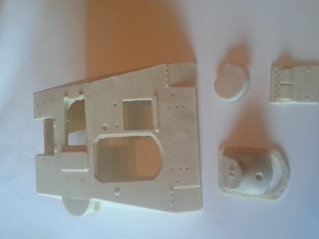 SU 100 Umbausatz 20121229_120205b8uaa