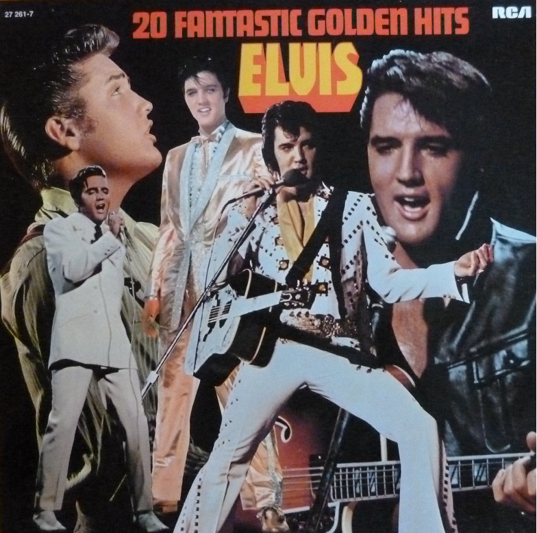 20 FANTASTIC GOLDEN HITS 20fghce1frontsvc17