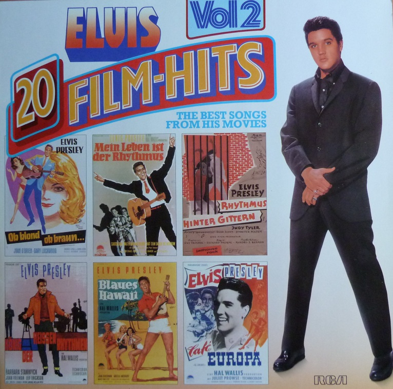 20 FILM HITS - THE BEST SONGS FROM HIS MOVIES VOL. 2 20filmhitsvol2frontuyeiq