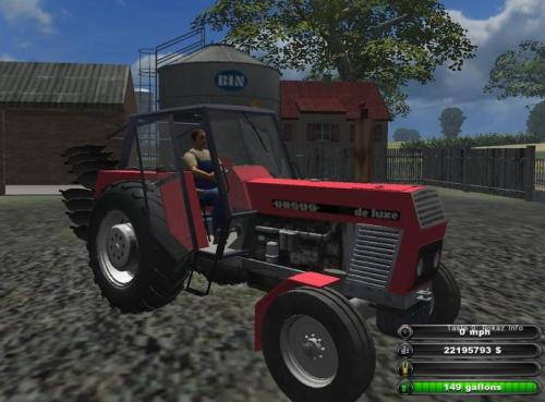 Трактори 2011 - Page 6 231168673nv9