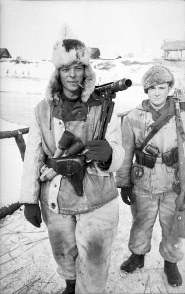 Resinfigures from Stalingrad. 3585-1pvrls1