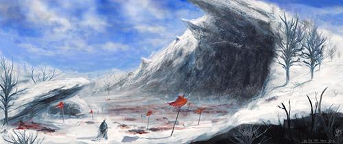 Weihnachtsinsel - Das Schlachtfeld 360_largetvikv