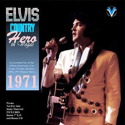 Elvis - Country Hero In Vegas (Set) 549946_5041666463017182u9v