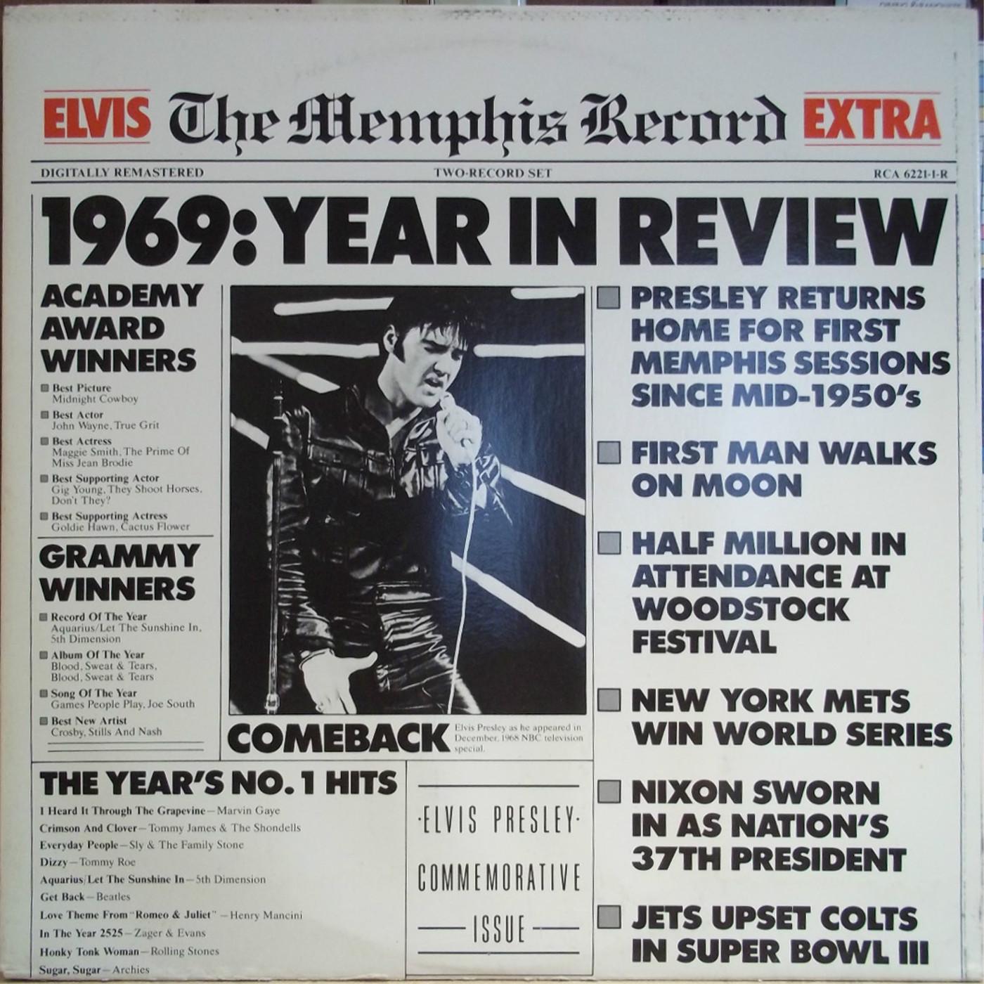 THE MEMPHIS RECORD 6221-1-r-vornceuvp