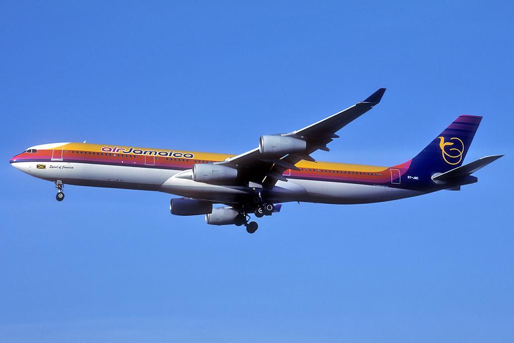 A340 in FRA 6y-jmc_18-02-01hvywd
