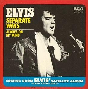 separate - Separate Ways 74-0815bibe3