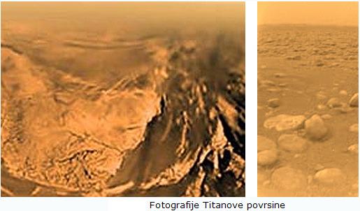 PLANETE I SATELITI - Page 2 A-fotografijapovrsinetvs5d