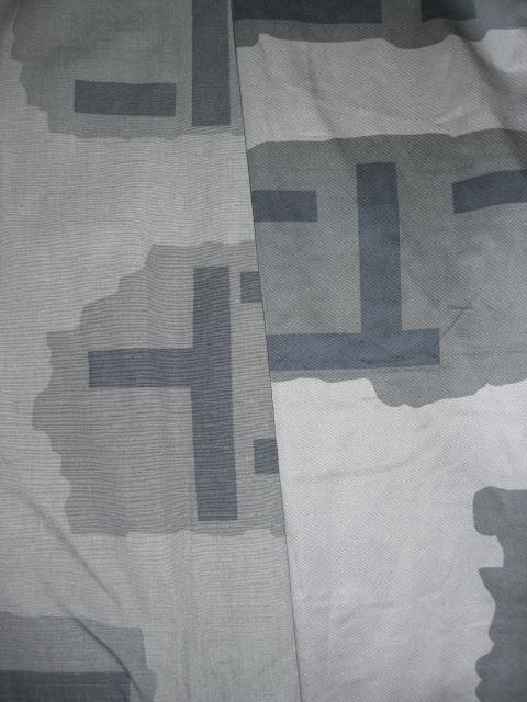 """Gabon """"T-Pattern"""" Aaa013fa01"""