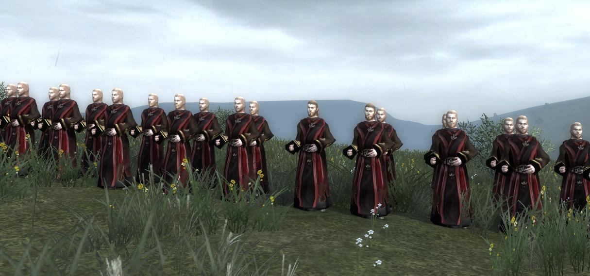 Gothic Total War Al_hohefeuermagieri8tf