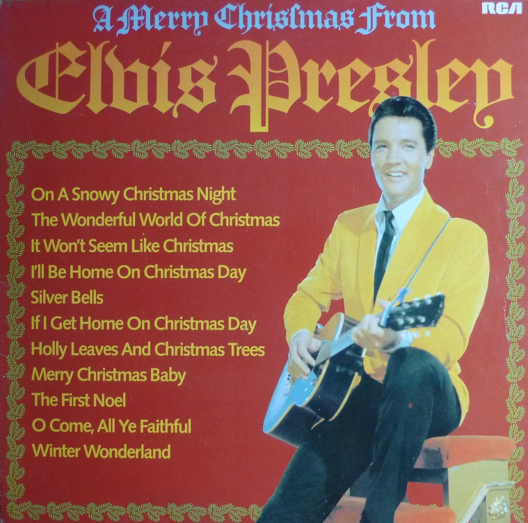 Das Top Christmas Album Amerrychristmas82fron2hu4l