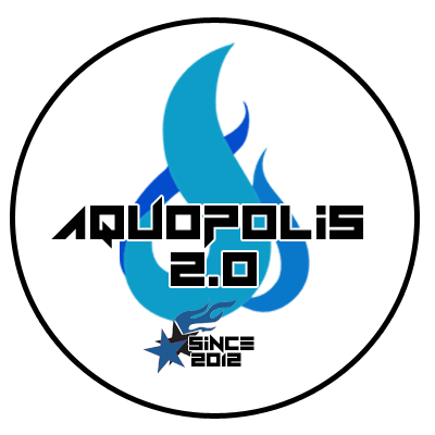 Change Aquo Logo on Forum please Aquologo22hxkth