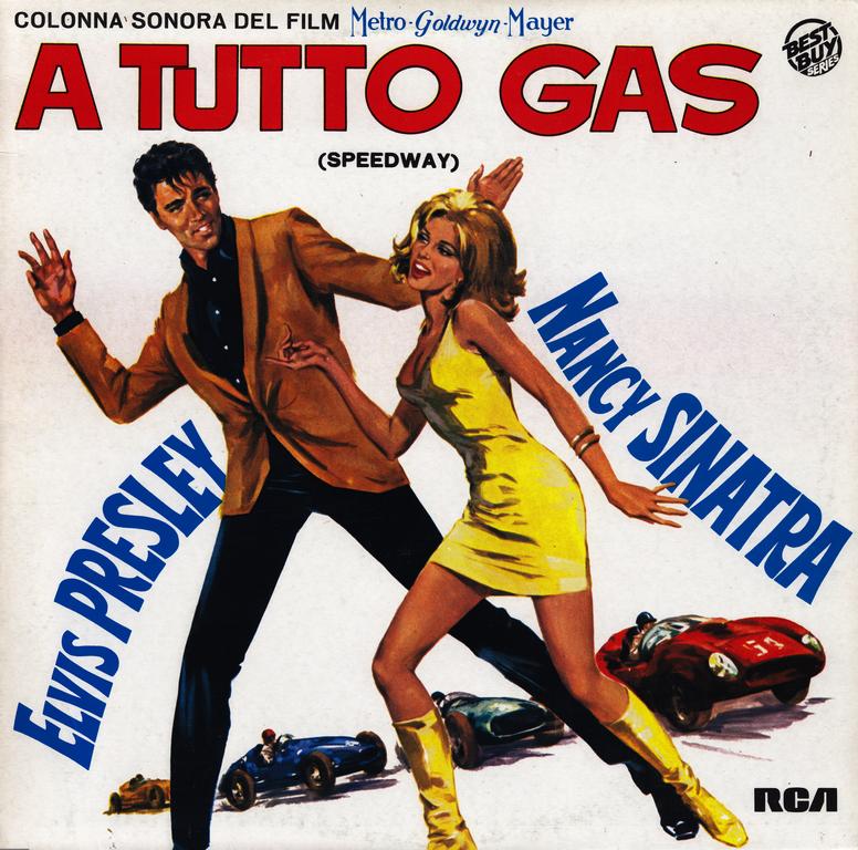 A TUTTO GAS (SPEEDWAY) Atgfront5w7ty