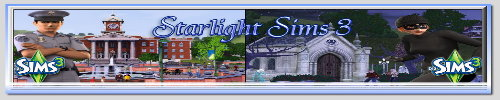 Starlight Sims 3 Update  Banner500x1003arjh
