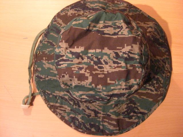 Please ID camo pattern Bild030fqq8