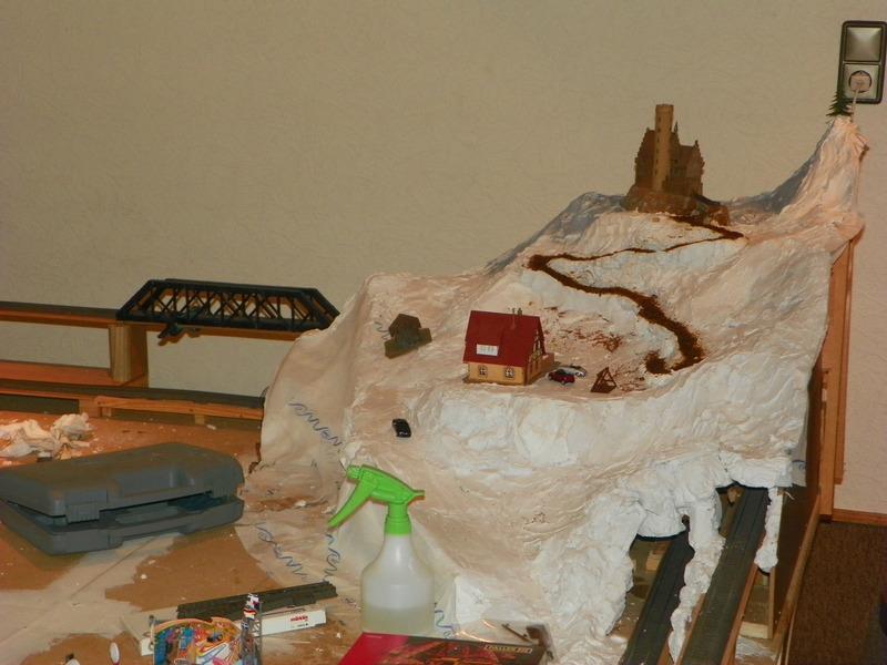 Bilder meiner Modelleisenbahn - Seite 2 Bild088bgasc