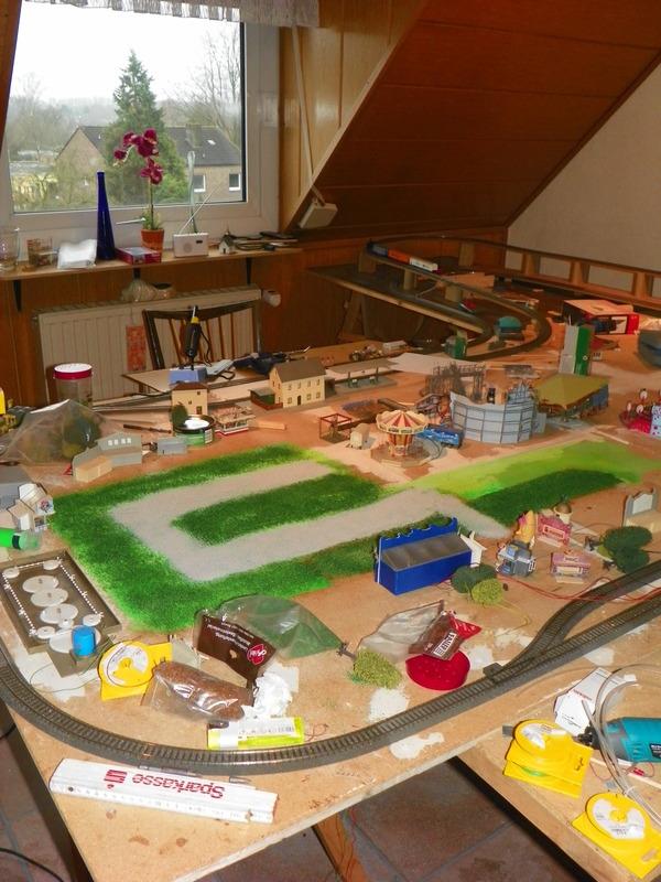 Bilder meiner Modelleisenbahn - Seite 2 Bild089qnyfx