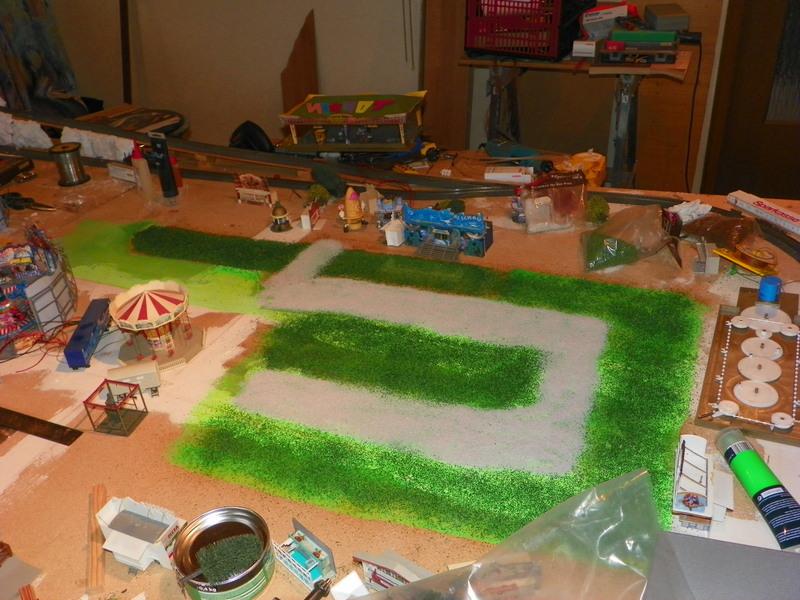 Bilder meiner Modelleisenbahn - Seite 2 Bild090xexoo